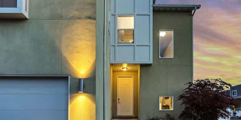 Cappotto termico: sistema più efficace per coibentare un edificio