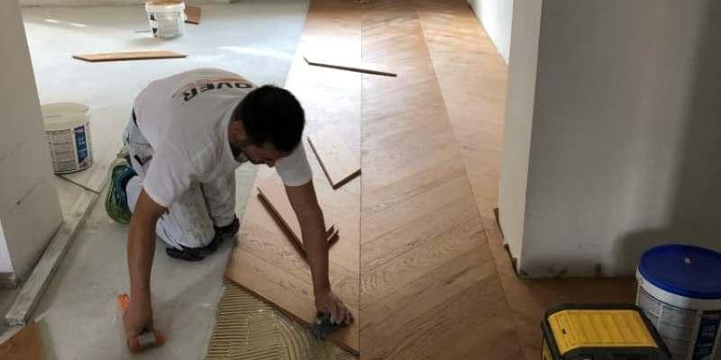 Superbonus del 110%: i lavori in casa pagati dal Fisco