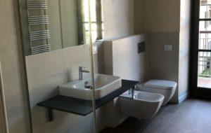 lavabo ristrutturazione bagno