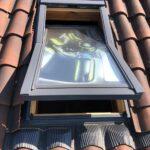 Caratteristiche tecniche e modalità di installazione delle finestre da tetto