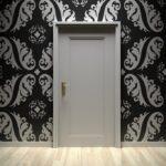 https://www.iriedileristrutturazioni.it/ristrutturazione-casa-torino-pavimenti-ceramica/